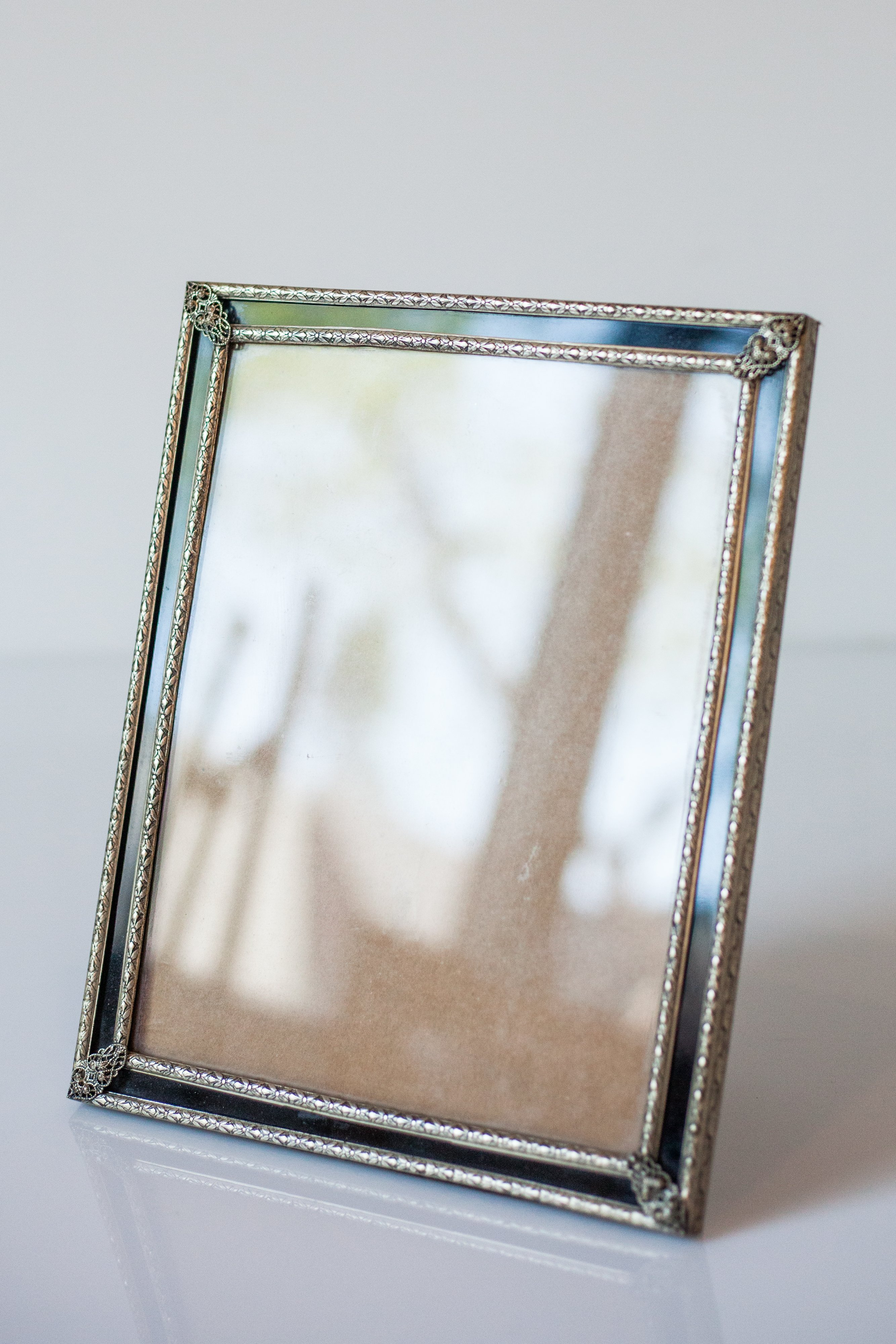 c074d703be5 frames + custom signage - Olive Studio